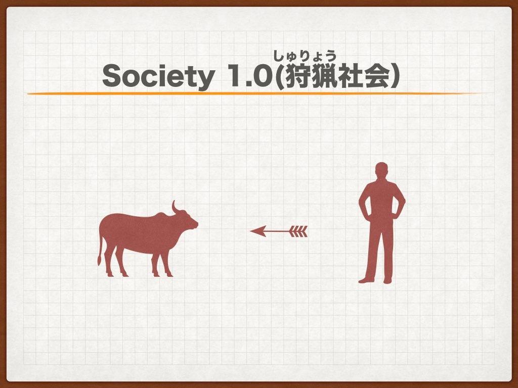 f:id:inochidaiji:20200915131615j:image