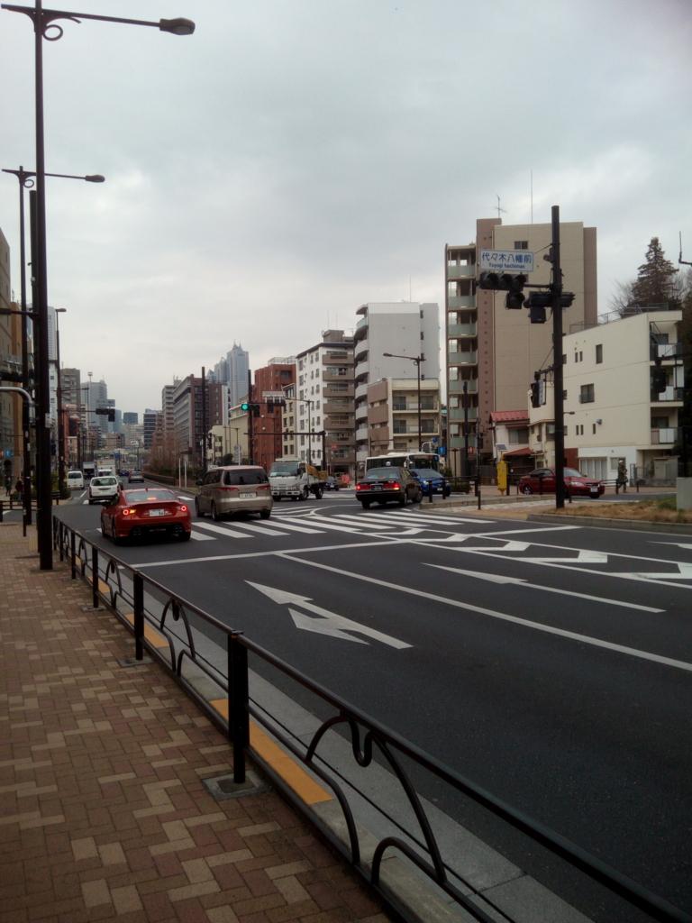 f:id:inochikeijiro:20170314201540j:plain