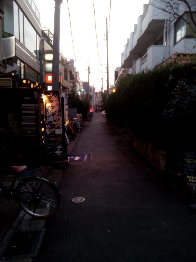 f:id:inochikeijiro:20170316225019j:plain