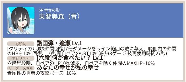 f:id:inoino_subcal:20180504185346j:plain