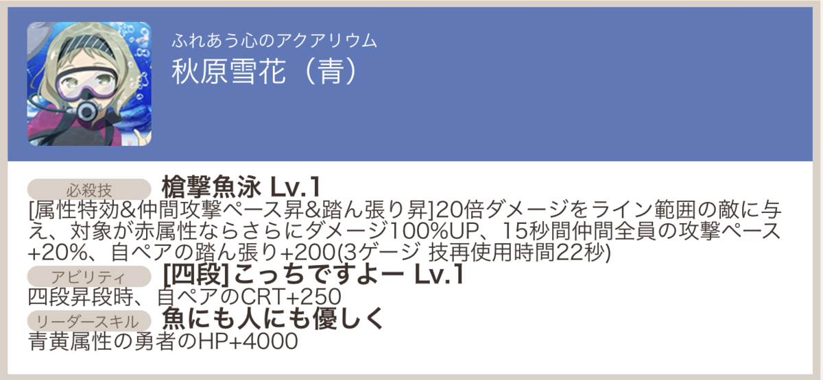 f:id:inoino_subcal:20190801164543p:plain