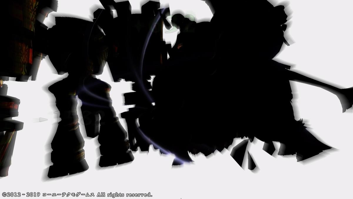 f:id:inoino_subcal:20200117093538j:plain