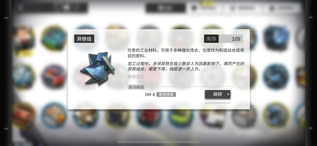 f:id:inoino_subcal:20200514090421p:plain