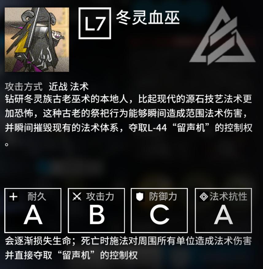 f:id:inoino_subcal:20200709222648p:plain