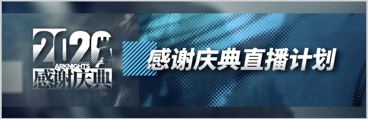 f:id:inoino_subcal:20201021092909p:plain