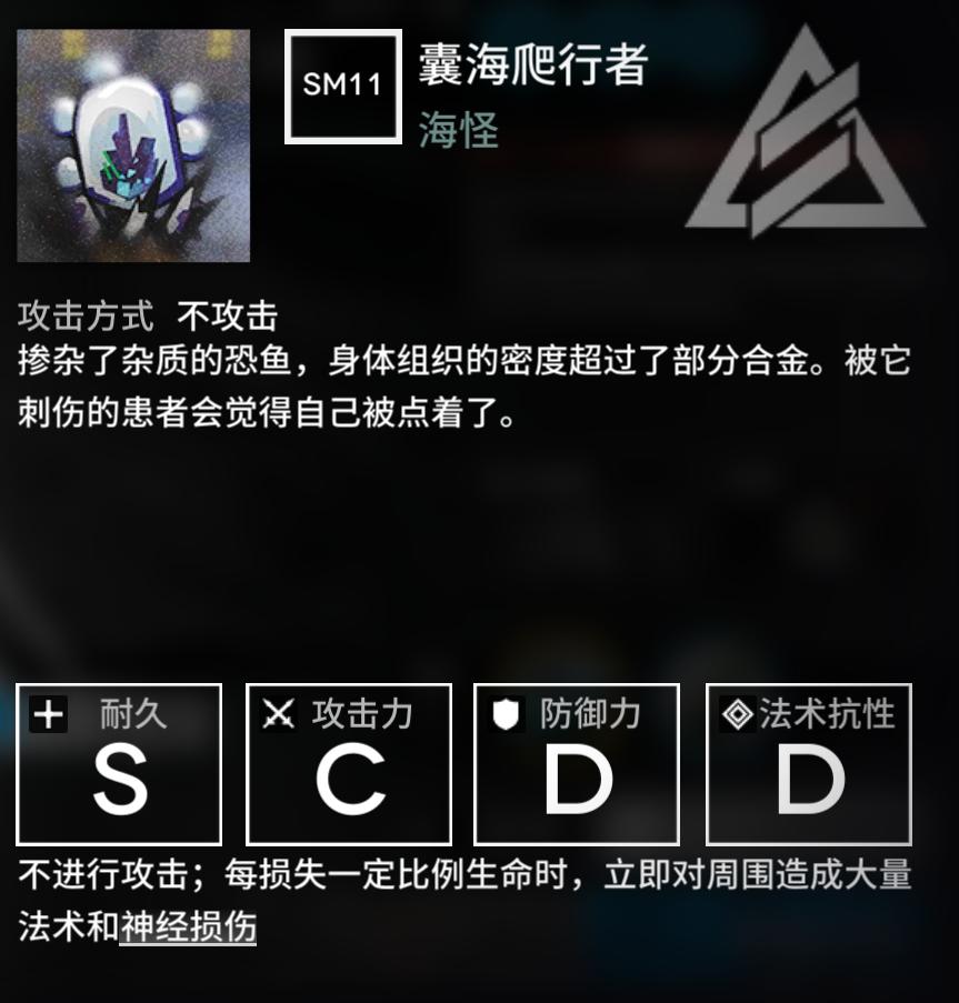 f:id:inoino_subcal:20210501212510p:plain