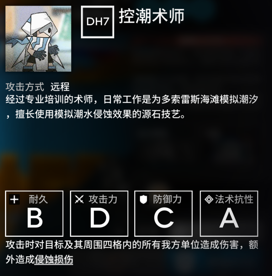 f:id:inoino_subcal:20210803232246p:plain