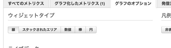 f:id:inokara:20201215002128p:plain