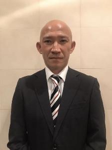 f:id:inomatakoichiro:20191211015633j:plain