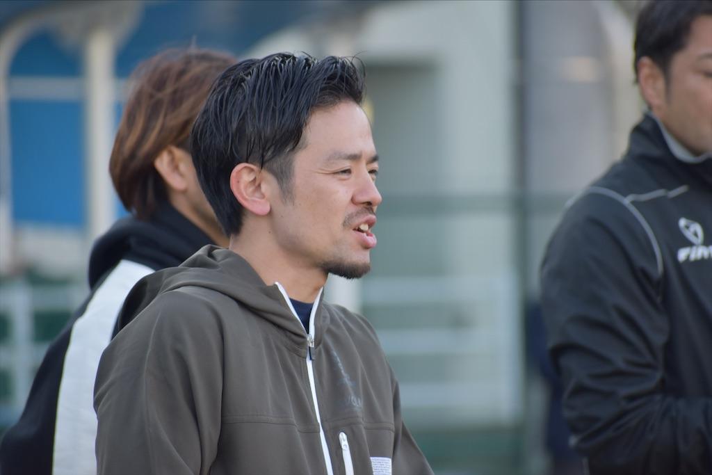 f:id:inomatakoichiro:20200128120448j:image