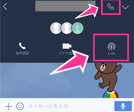 f:id:inomatakoichiro:20200419170518p:plain