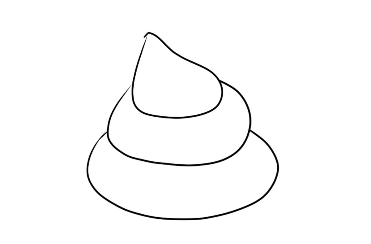 f:id:inonote:20200311214939p:plain
