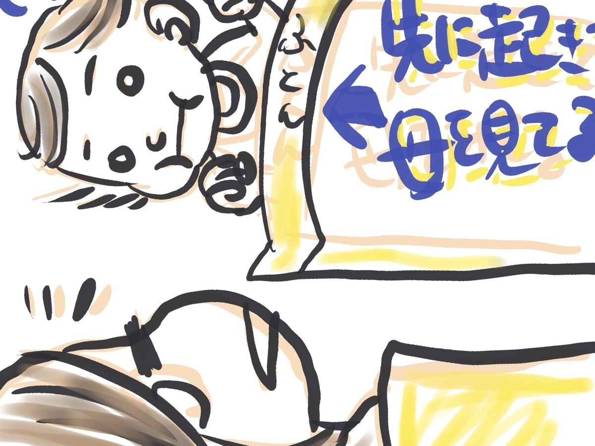 f:id:inookayama:20190402210138j:plain