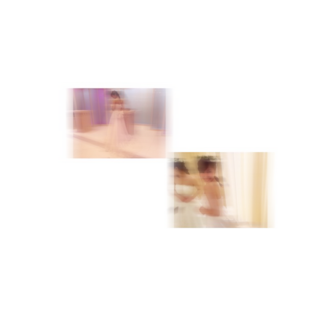 f:id:inopomme:20160503201747p:plain