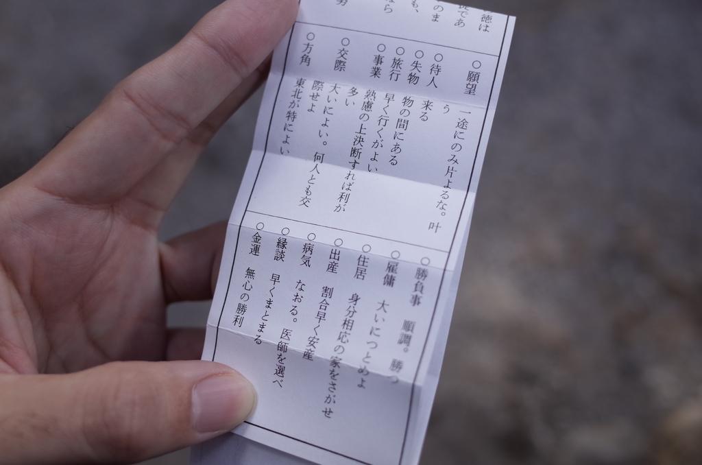 f:id:inosuke1009:20190106014947j:plain
