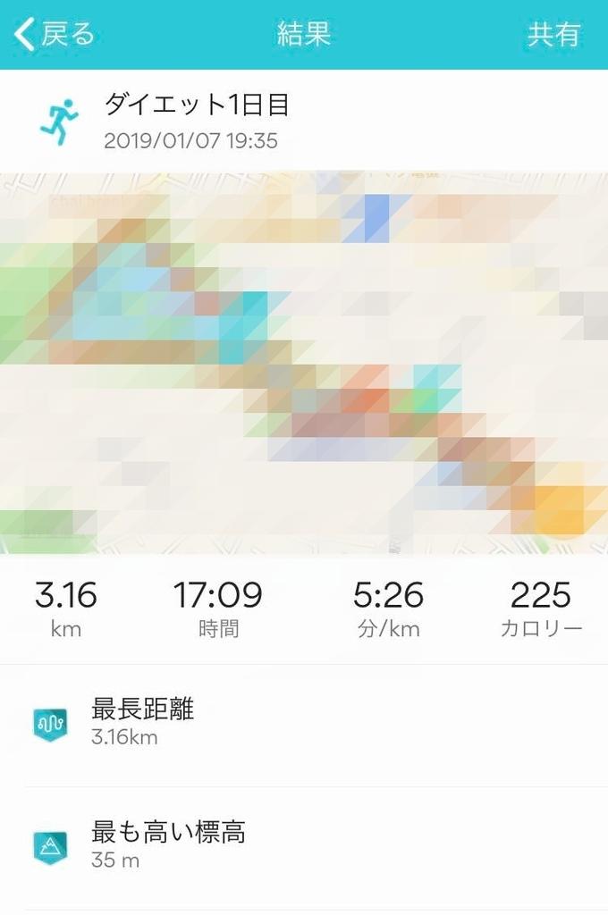 f:id:inosuke1009:20190112115512j:plain