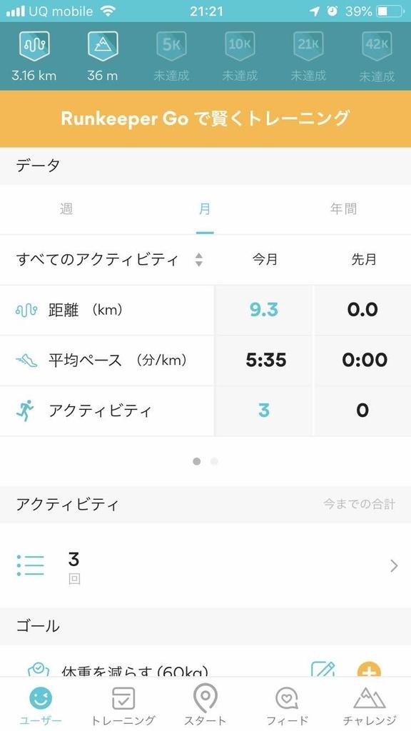 f:id:inosuke1009:20190122212342j:plain