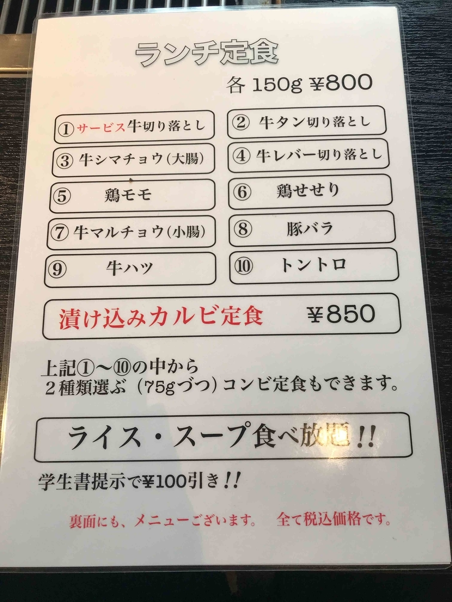 f:id:inosuke1009:20190409144705j:plain