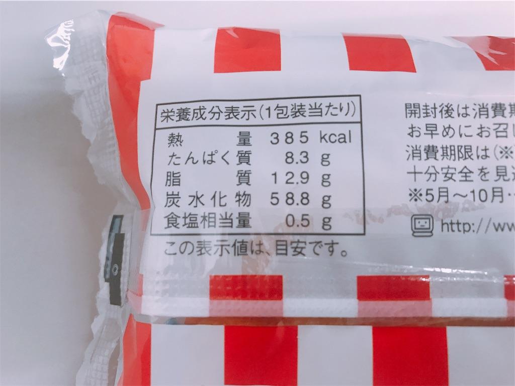 f:id:inosuke1009:20190507122012j:image