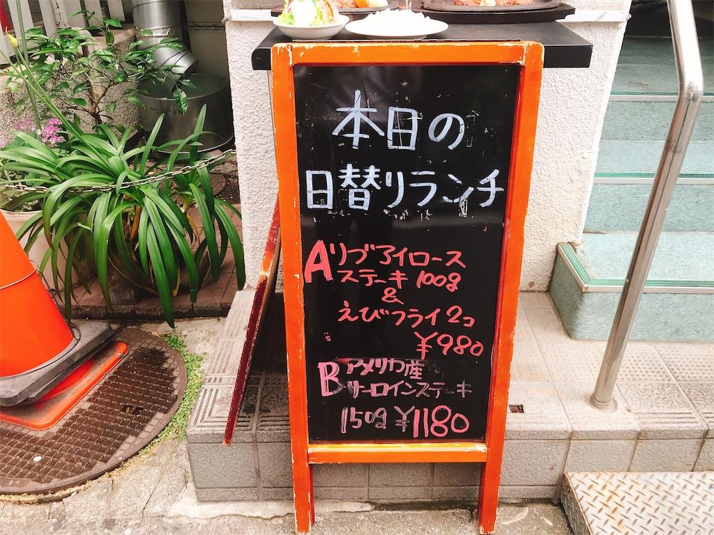 f:id:inosuke1009:20190529160238j:image