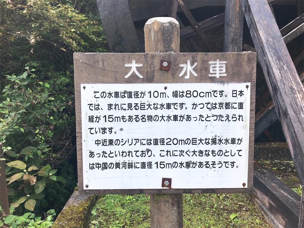 f:id:inosuke1009:20190813151338j:image