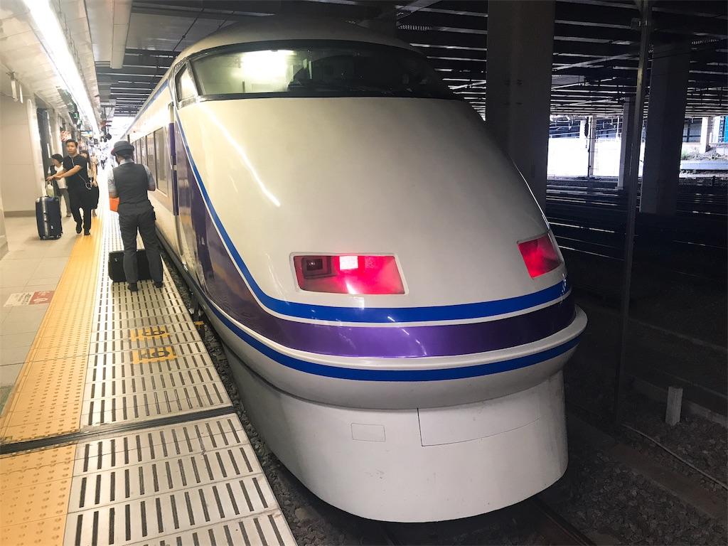 f:id:inosuke1009:20190814121718j:image