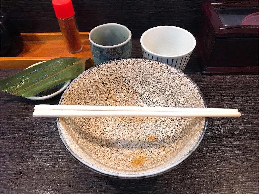 f:id:inosuke1009:20190819080048j:image