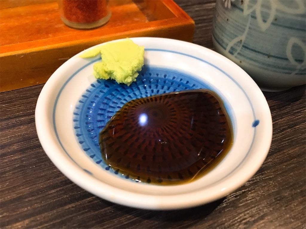 f:id:inosuke1009:20190819080051j:image