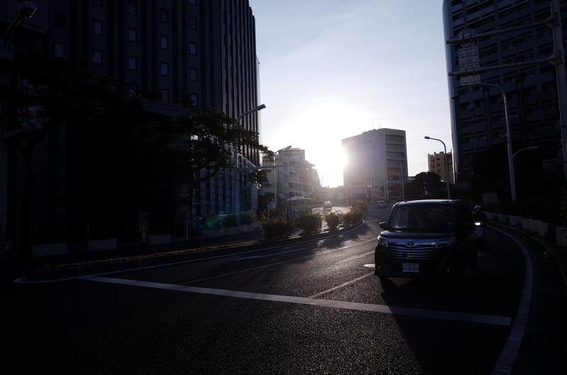 f:id:inosuke1009:20191116121959j:plain