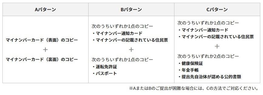 f:id:inosuke1009:20200106145553j:plain