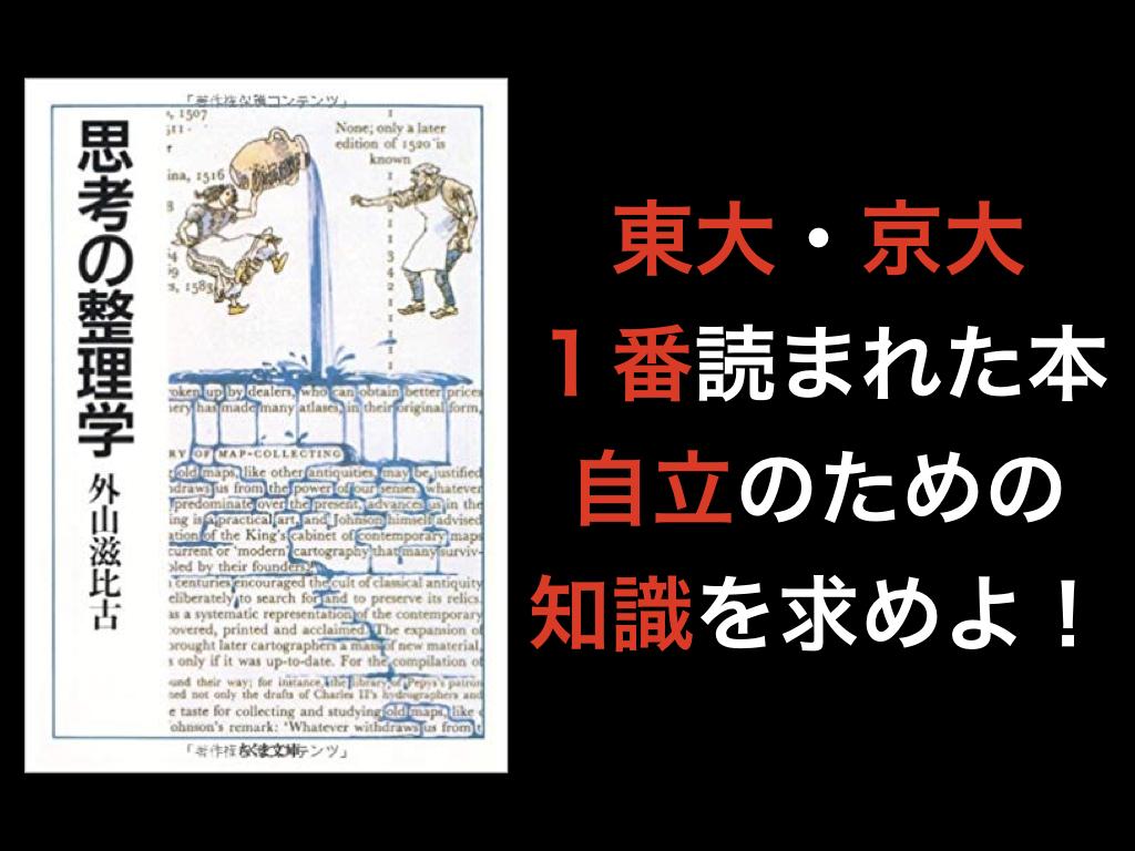 f:id:inosuke1009:20200123221538j:plain