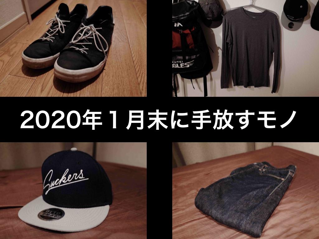 f:id:inosuke1009:20200131195631j:plain