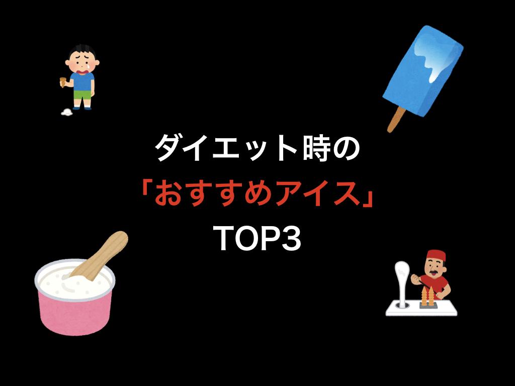 f:id:inosuke1009:20200207214453j:plain