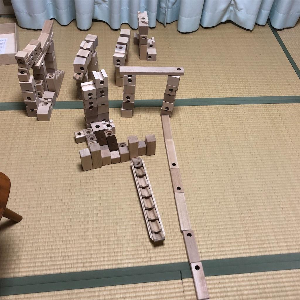 f:id:inotaku1992:20210205051544j:plain