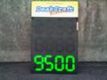 20110226174423