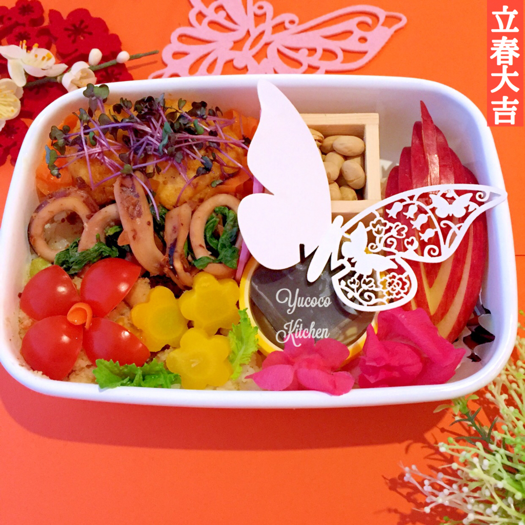 f:id:inoue-0218-yuko:20180129144843j:plain