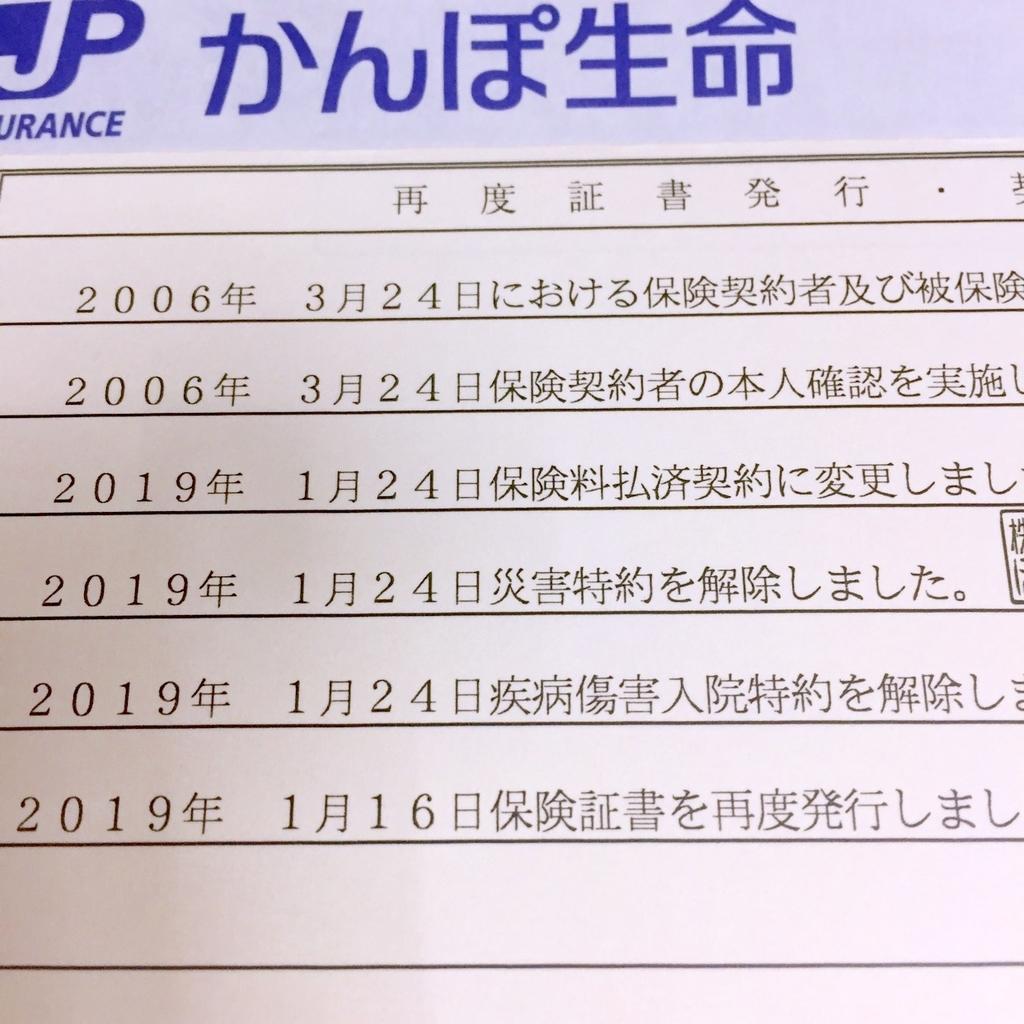 f:id:inoue-0218-yuko:20190210192128j:plain
