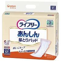 f:id:inoue-0218-yuko:20190302164733p:plain