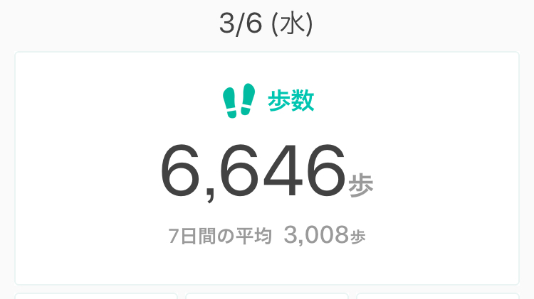 f:id:inoue-0218-yuko:20190306184553j:plain