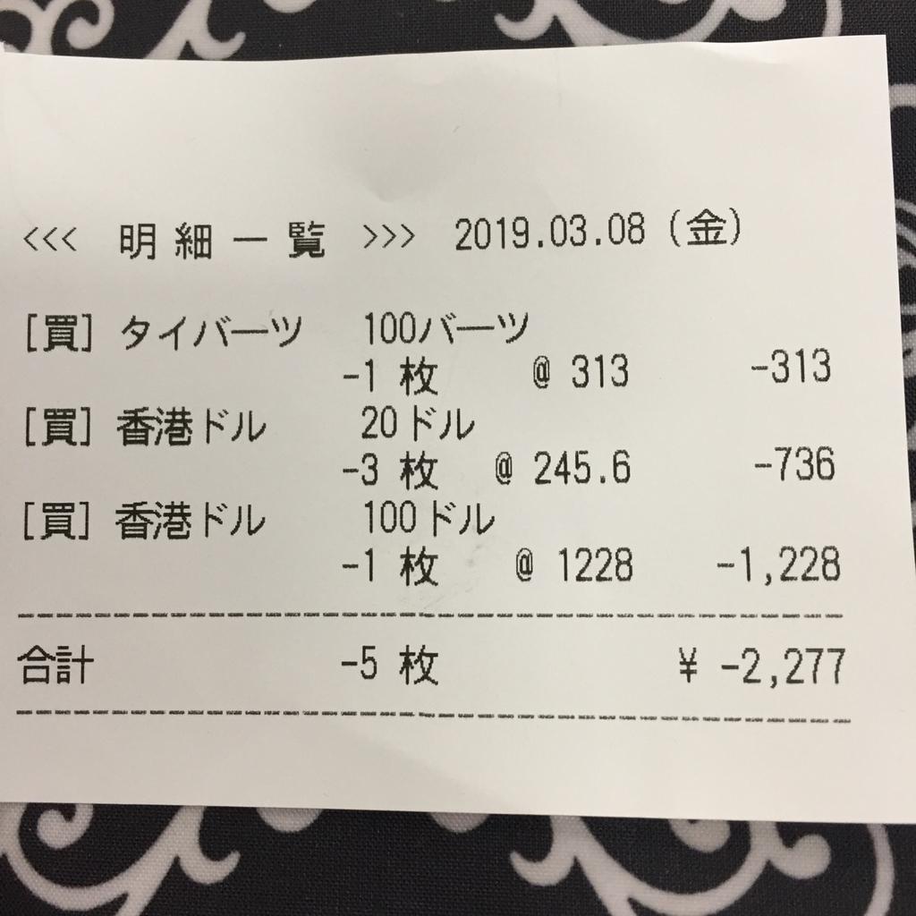 f:id:inoue-0218-yuko:20190309145220j:plain