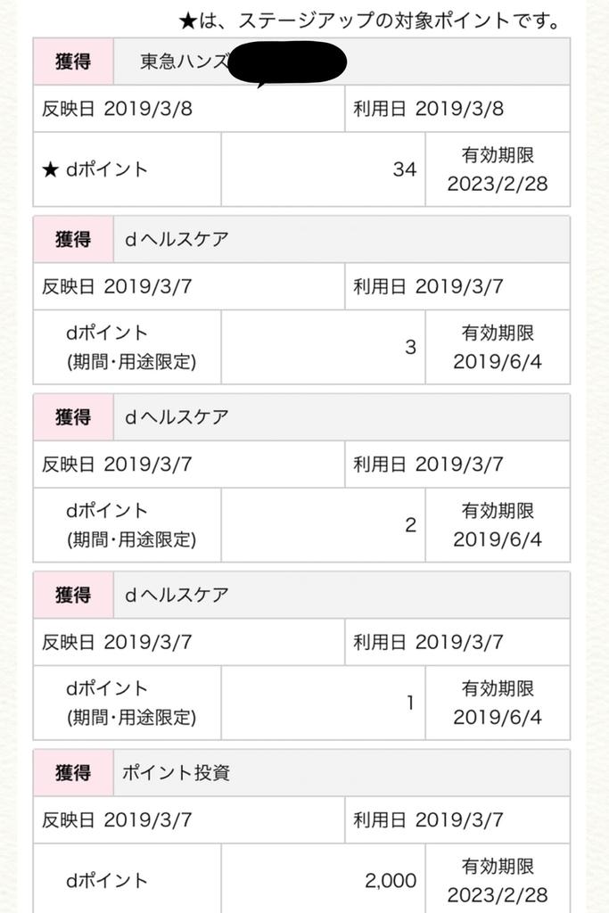 f:id:inoue-0218-yuko:20190309150244j:plain