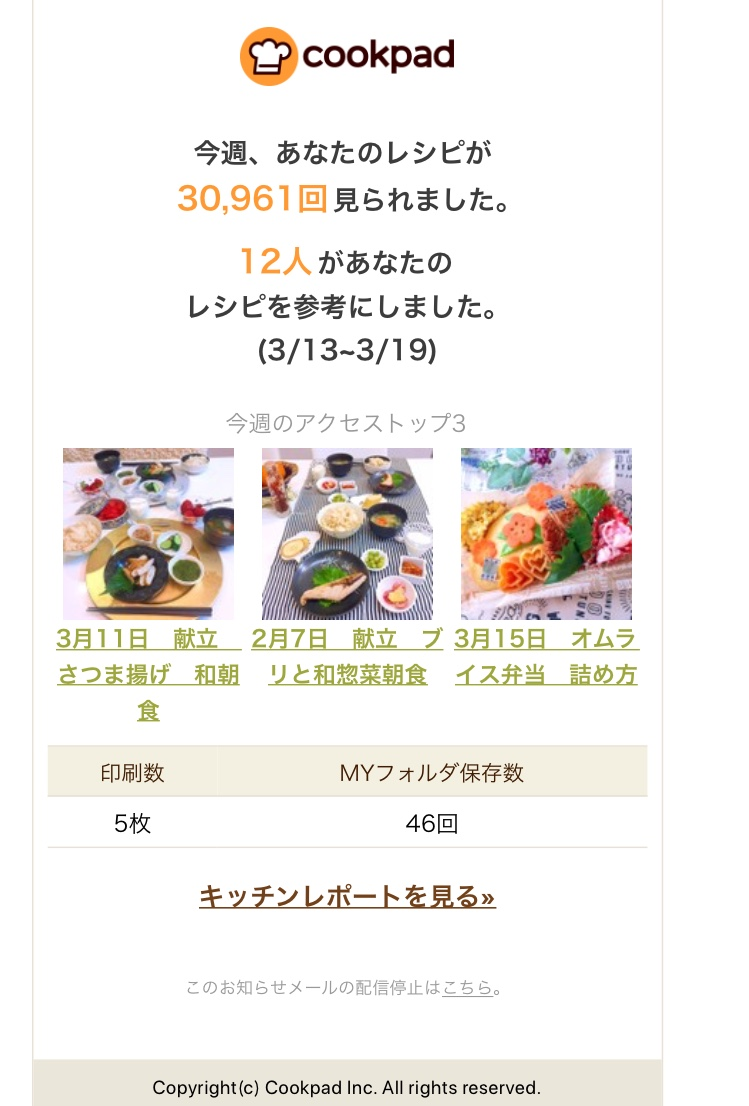 f:id:inoue-0218-yuko:20190321111230j:plain