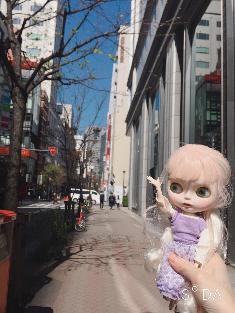 f:id:inoue-0218-yuko:20190405114939j:plain