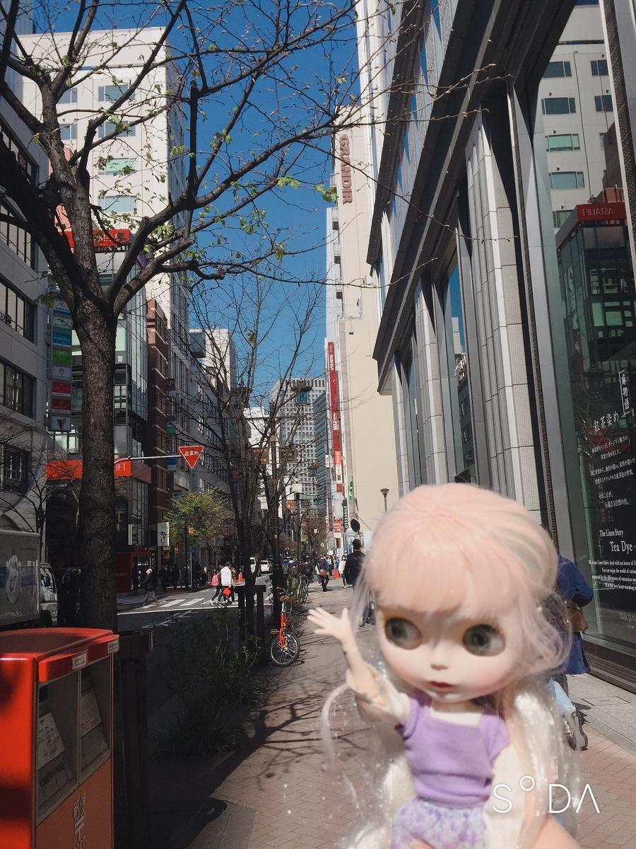 f:id:inoue-0218-yuko:20190405115450j:plain