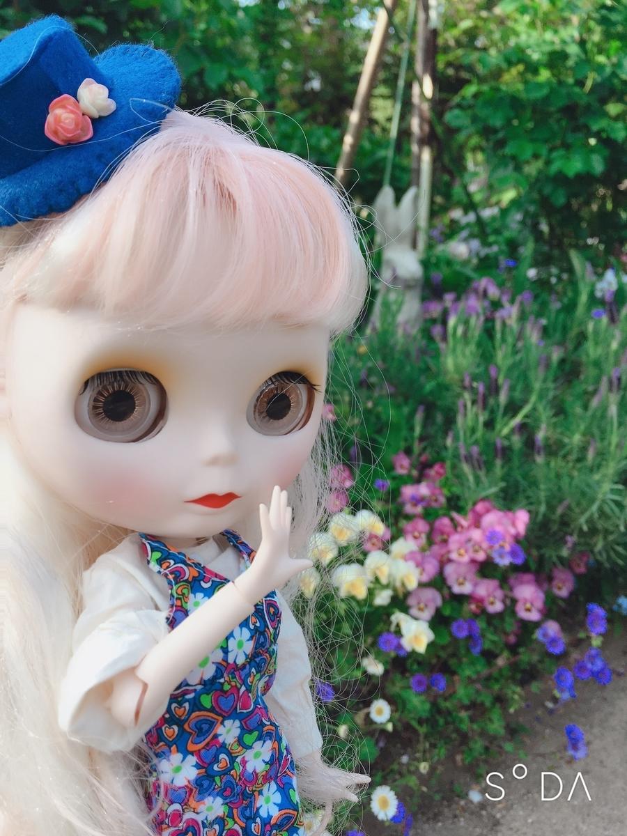 f:id:inoue-0218-yuko:20190425124140j:plain