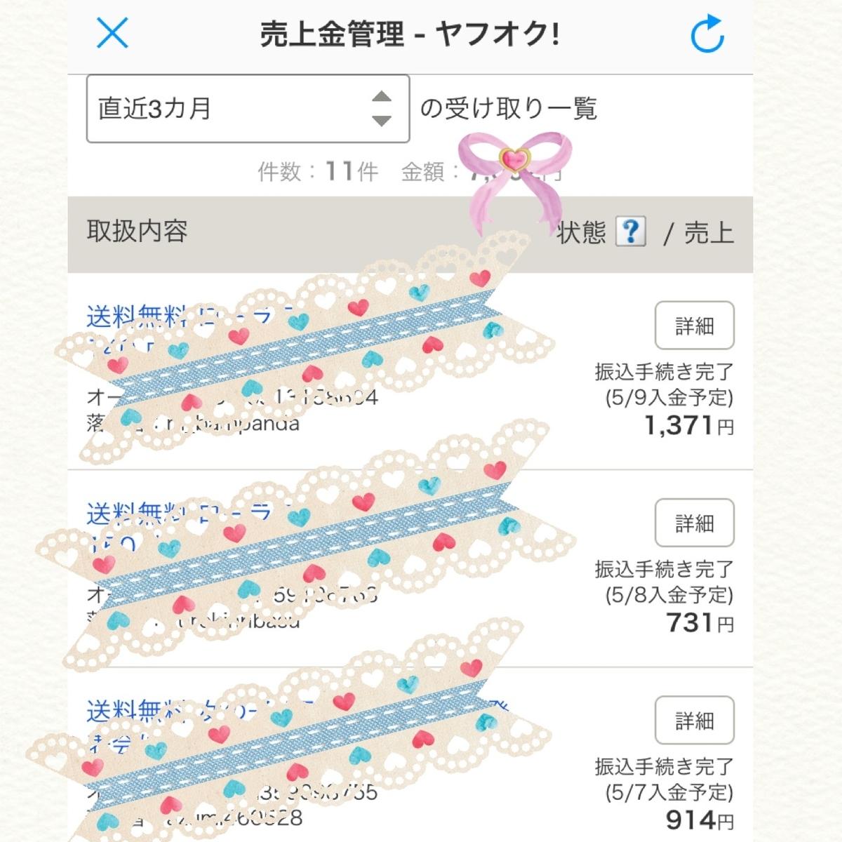 f:id:inoue-0218-yuko:20190426125437j:plain