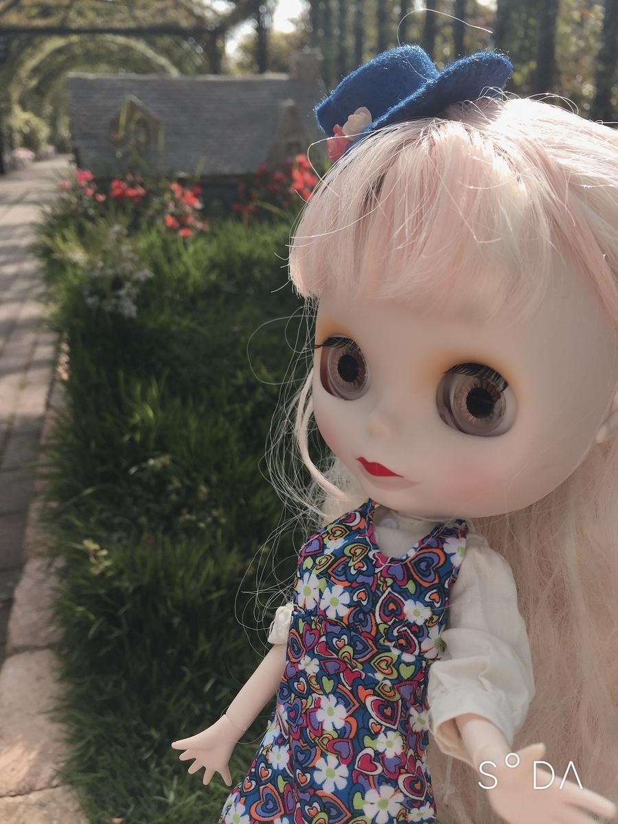f:id:inoue-0218-yuko:20190426130056j:plain
