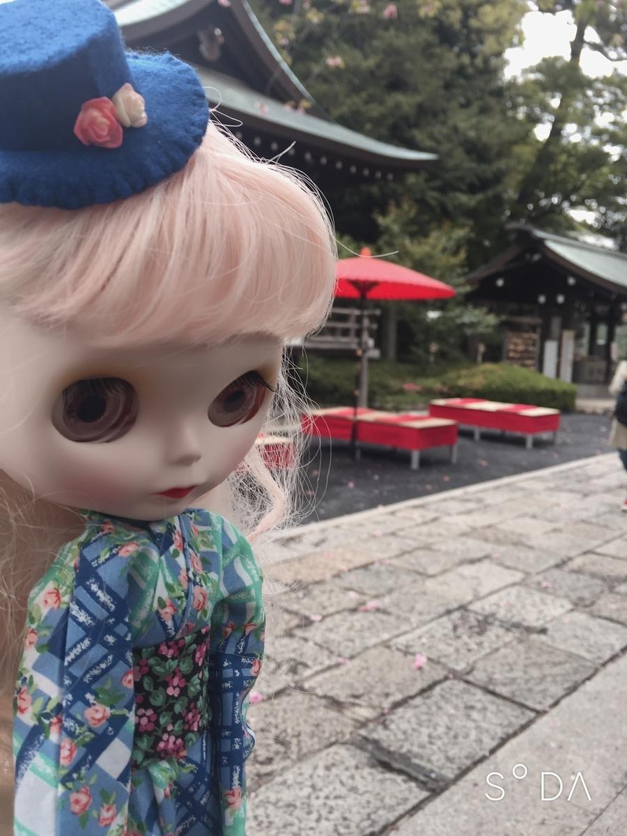 f:id:inoue-0218-yuko:20190428075458j:plain