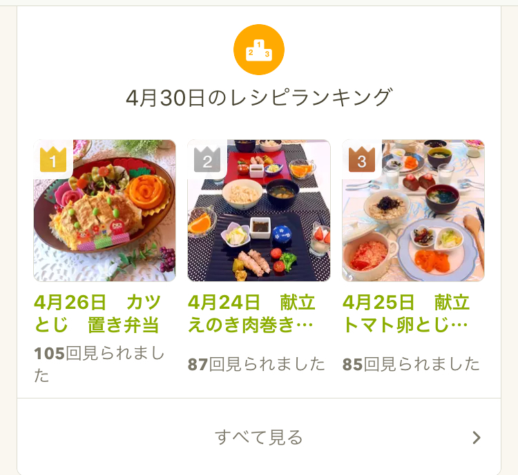 f:id:inoue-0218-yuko:20190501110810j:plain