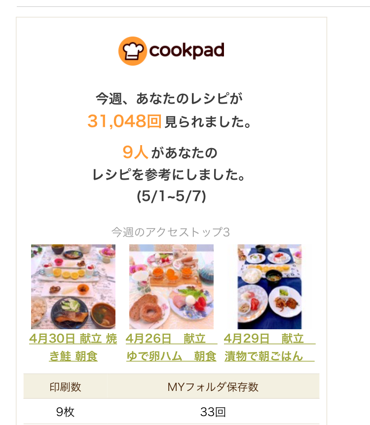 f:id:inoue-0218-yuko:20190508114943j:plain